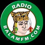 Balam FM 105.1
